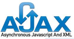 ajax форма обратной связи