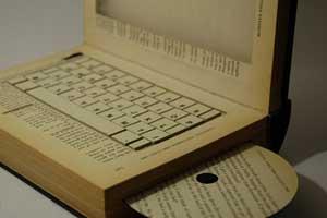 Рубрика книги по программированию