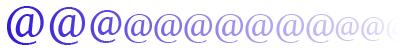 Максимальная длина e-mail