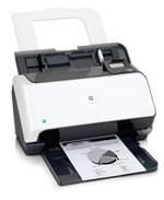 Принтеры для офиса